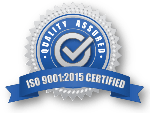 Iso Certified Maxx Computer Center